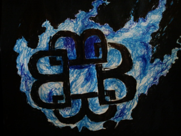 breaking benjamin logo by terminator7000 636x480