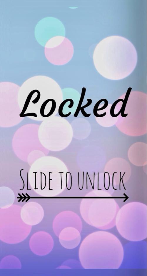 49 cute ipad lock screen wallpaper on wallpapersafari - Cute lock screen backgrounds ...