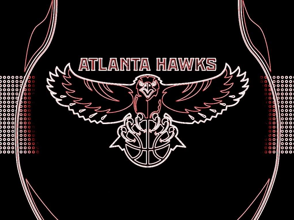 Atlanta Hawks Logo Wallpaper 1jpg Photo by Tweeten21 Photobucket 1022x766