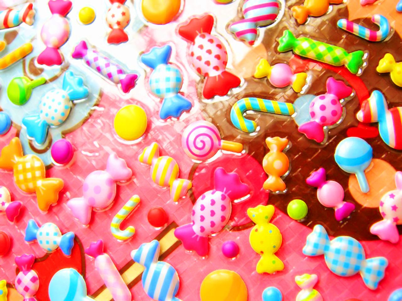 Cute Candy Wallpapers   Top Cute Candy Backgrounds 1280x960