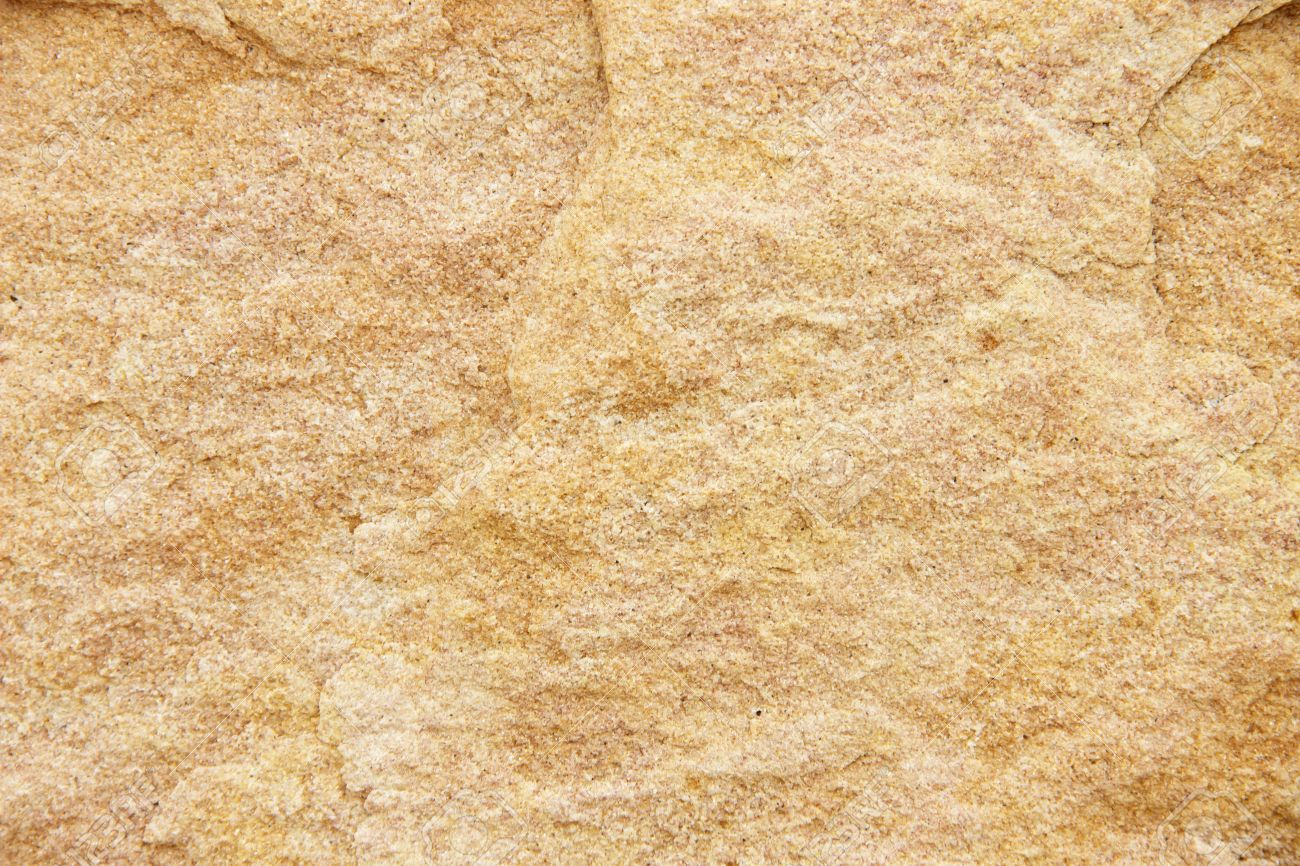 Details Of Sandstone Texture Background Stock Photo Picture And 1300x866