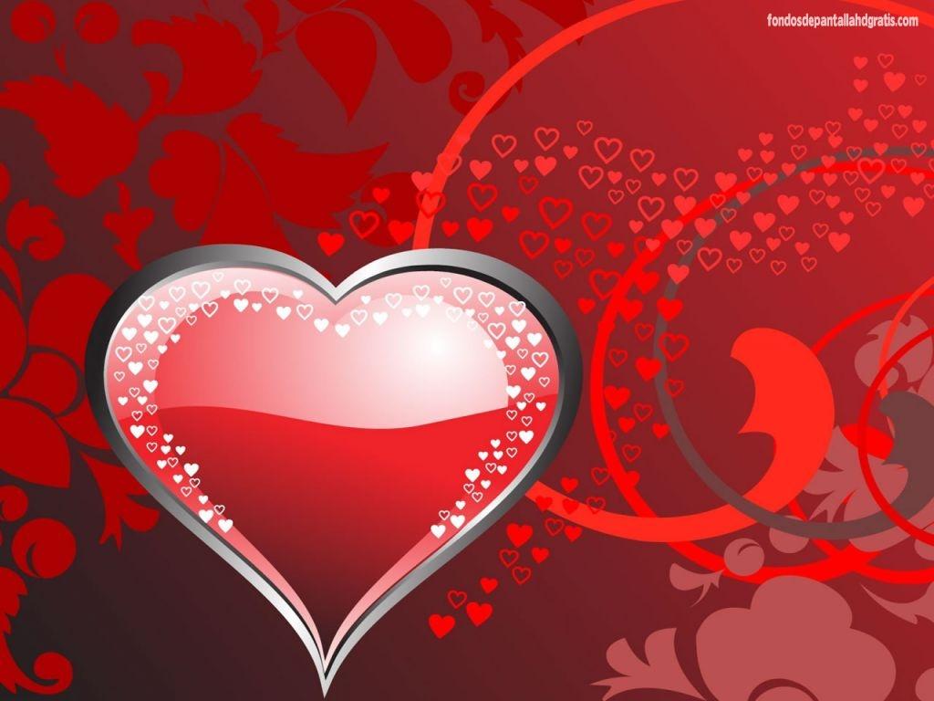Descargar imagen fondos para pantalla de amor hd widescreen Gratis 1024x768