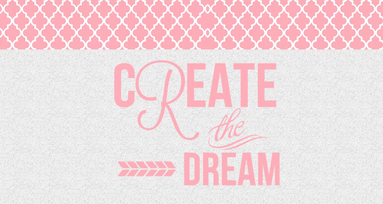Cute Girly Wallpaper Desktop: Girly Inspirational Desktop Wallpaper