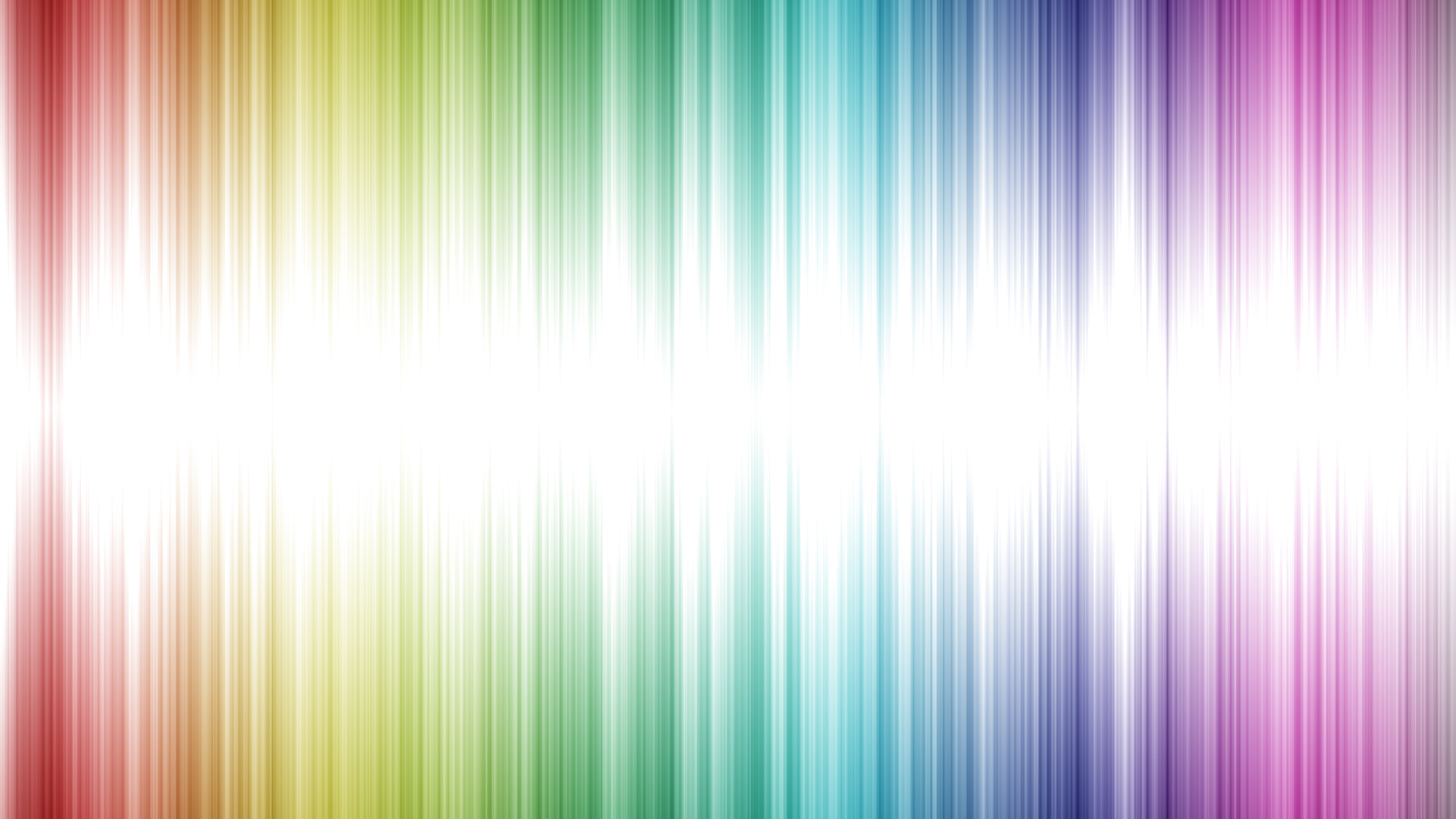 Background images free - Rainbow Twitter Backgrounds Free Downloads