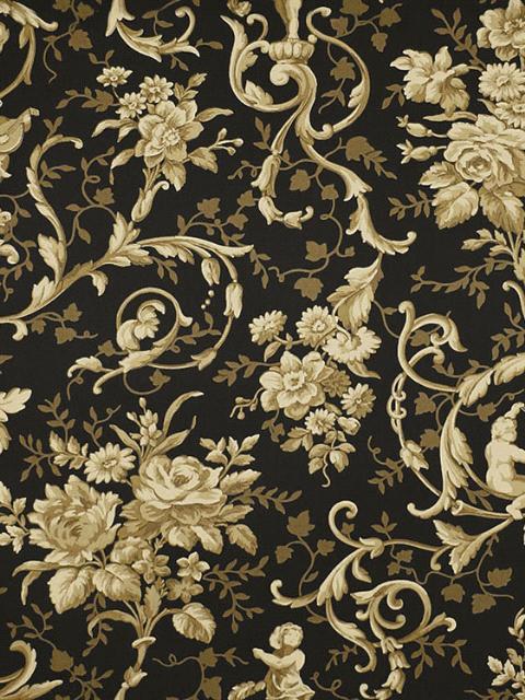 high definition wallpapercomphotodiscount wallpaper borders10html 480x640