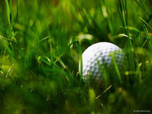 Golf Screensaver Screensavers   Download Golf Screensaver 500x375