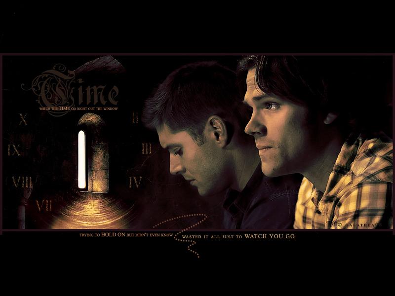 supernatural wallpapers supernatural wallpaper supernatural hd 800x600