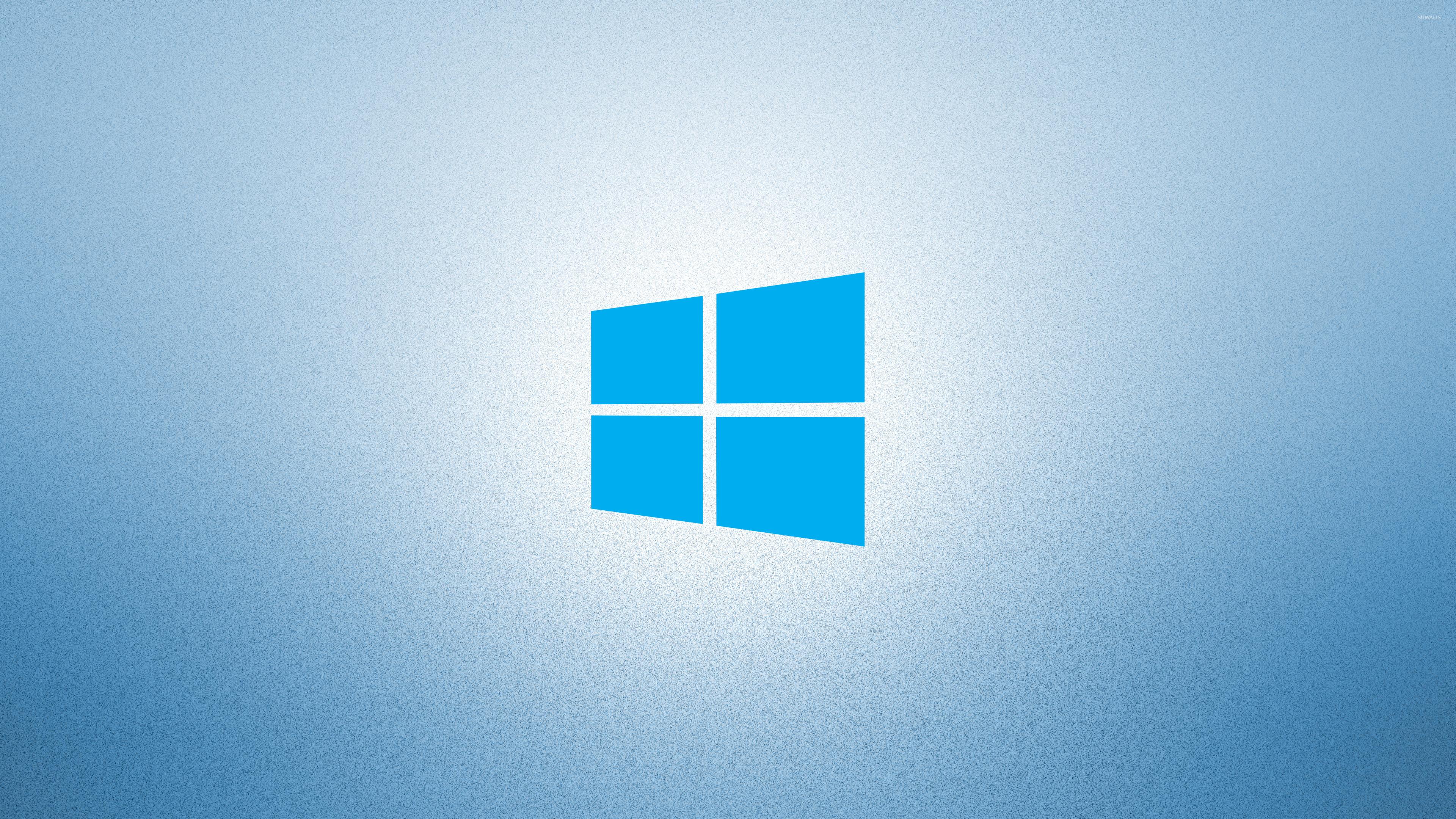 Windows 10 Light Wallpaper - WallpaperSafari