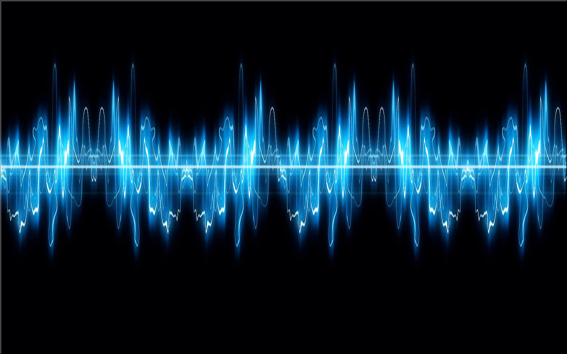 Music Sound Waves Live Wallpaper 74 images 1920x1200