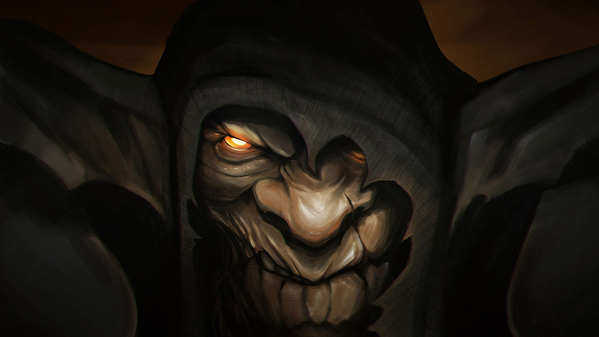 Styx Master of Shadows Wallpaper in 1920x1080 1920x1080