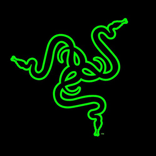 The BlackWidow is designed and built by Razer a company based on the 499x500