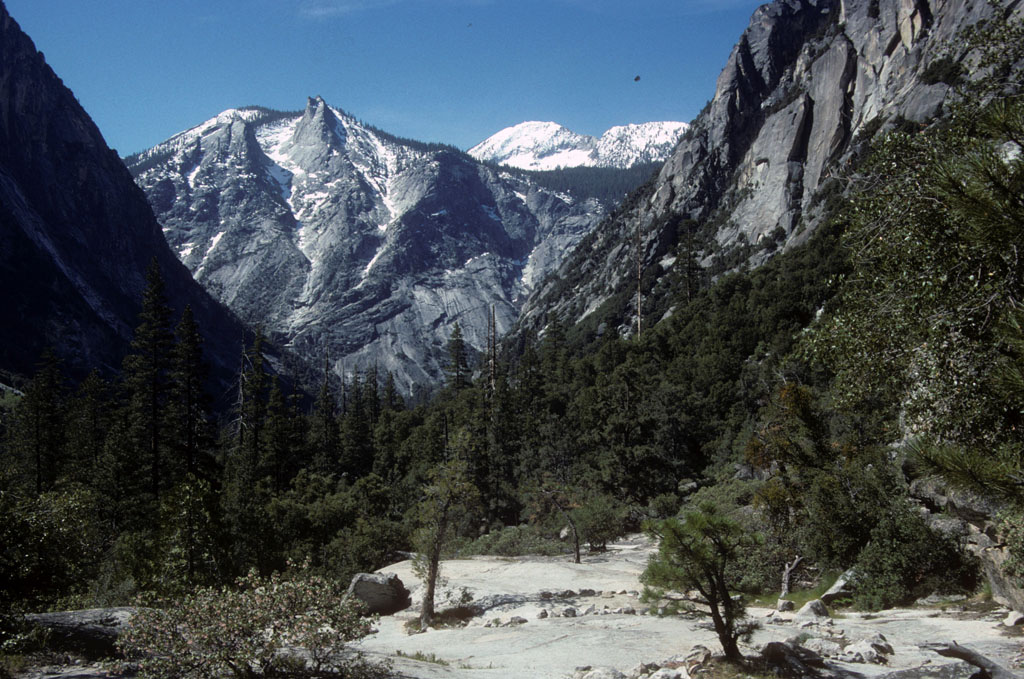 High Quality Kings Canyon National Park Wallpaper Full HD Pictures 1024x679