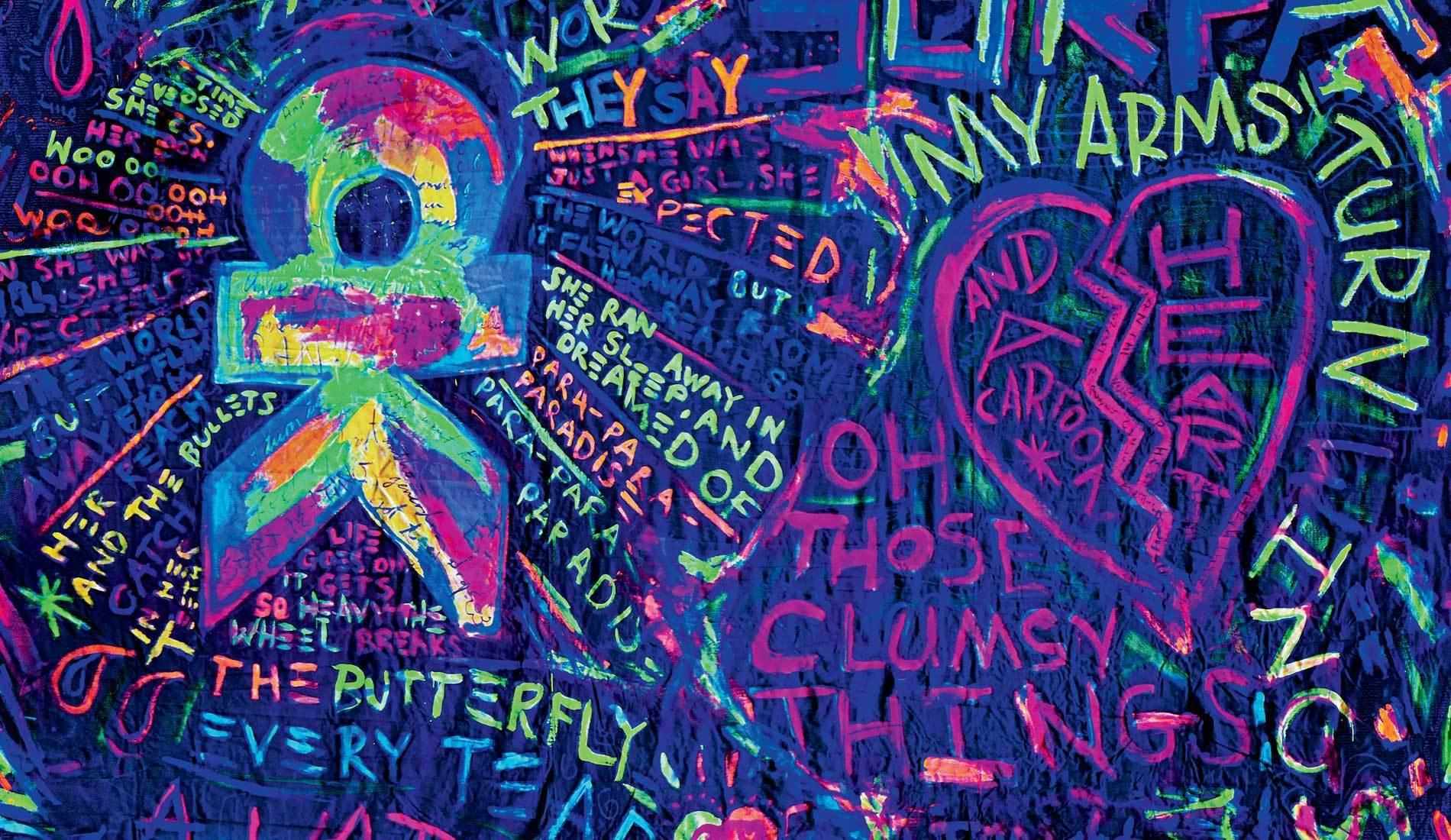 coldplay mylo xyloto album mp3 download
