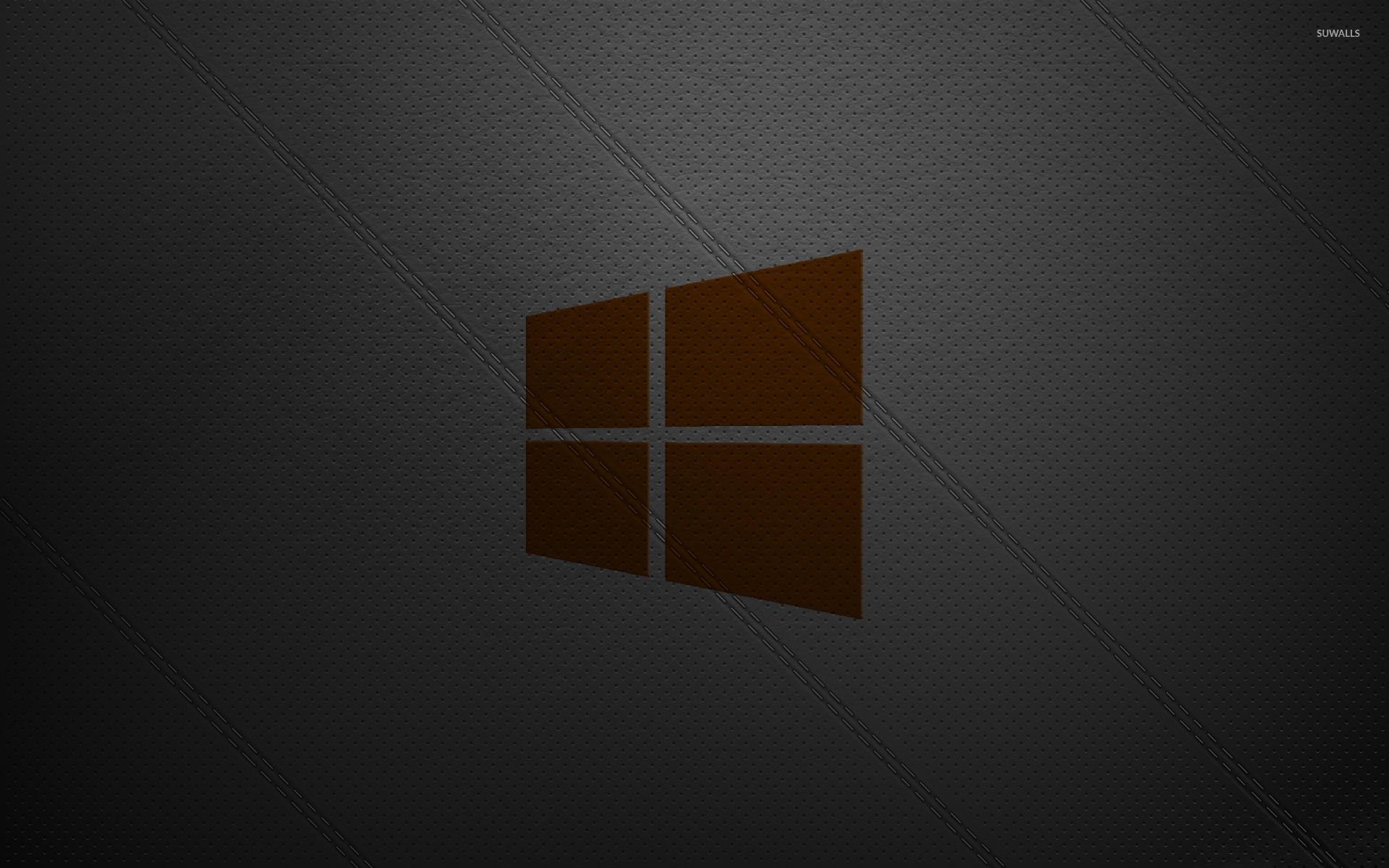 Windows 10 wallpaper 1680x1050 1680x1050