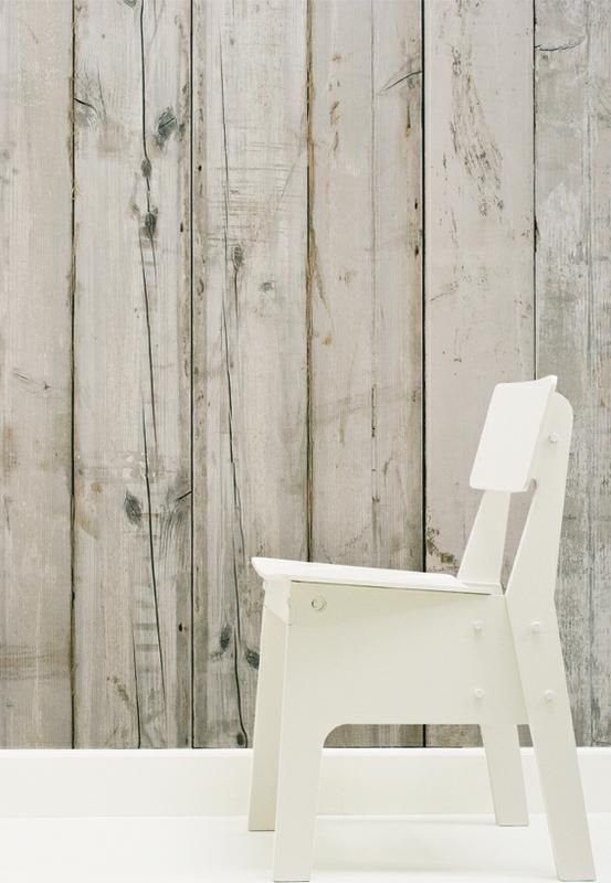 Jannelli e Volpi   wallpaper that looks like barn wood 553x800