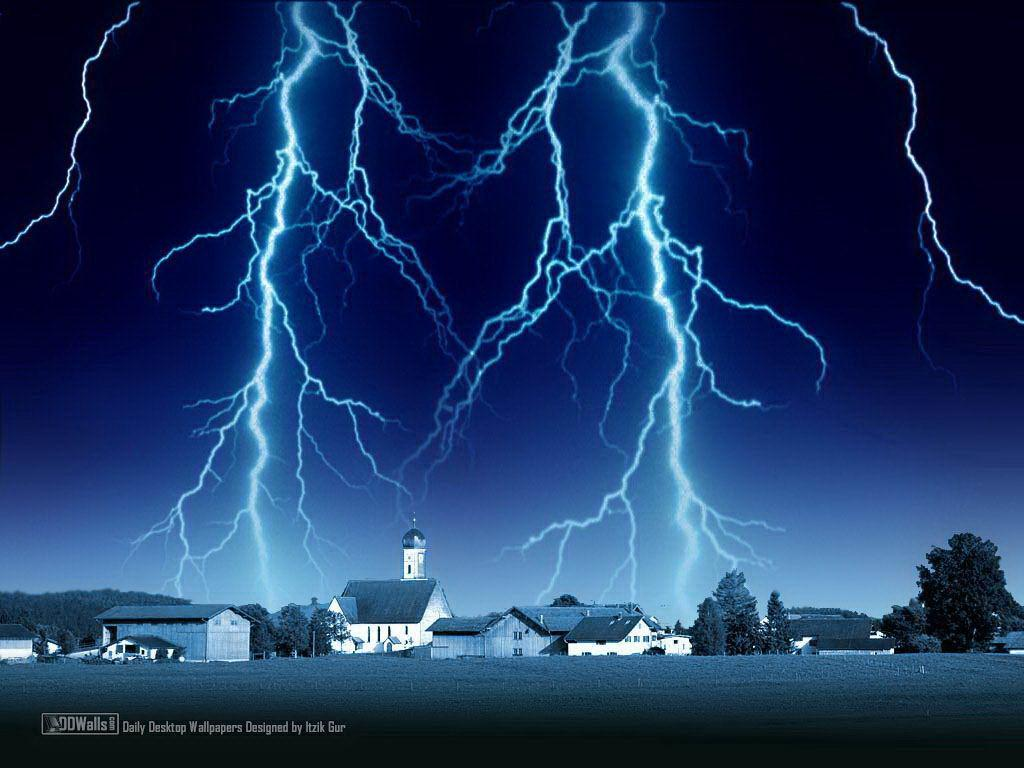 Letters to My Grandparents Beware of Lightning Strikes 1024x768
