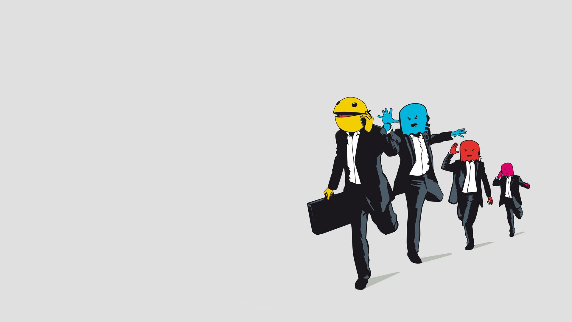 Business Wallpapers HD