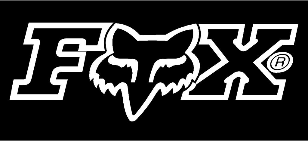Fox Racing Logo View Logo 1024x469