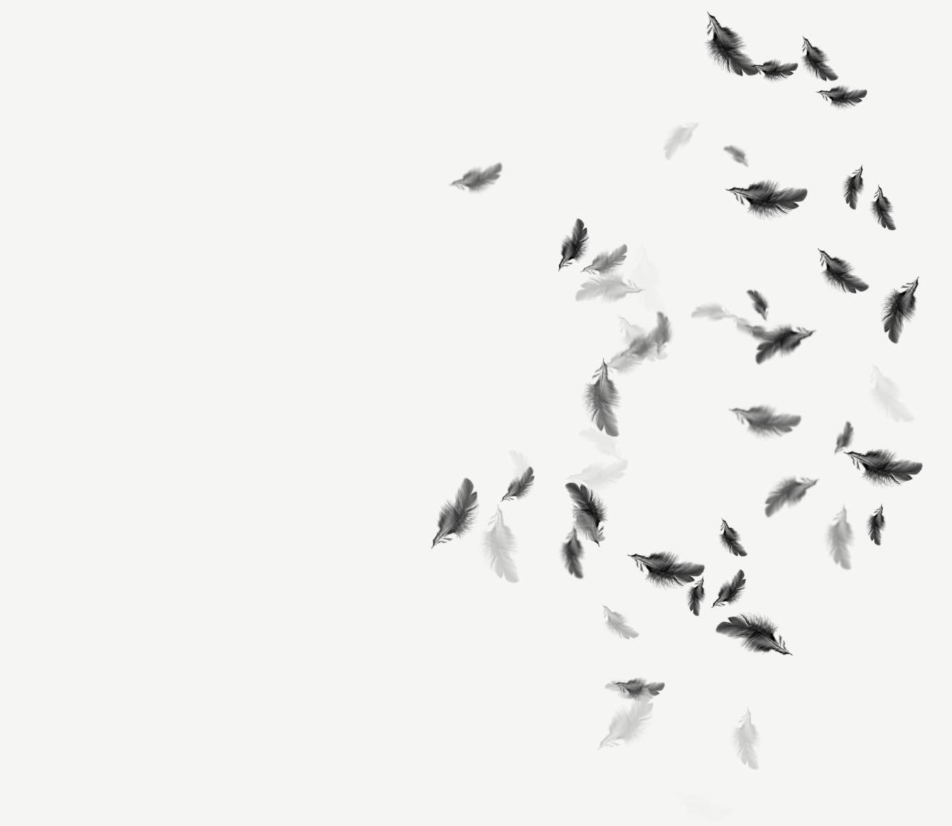 Download 98 Background Black White Tumblr HD Terbaru