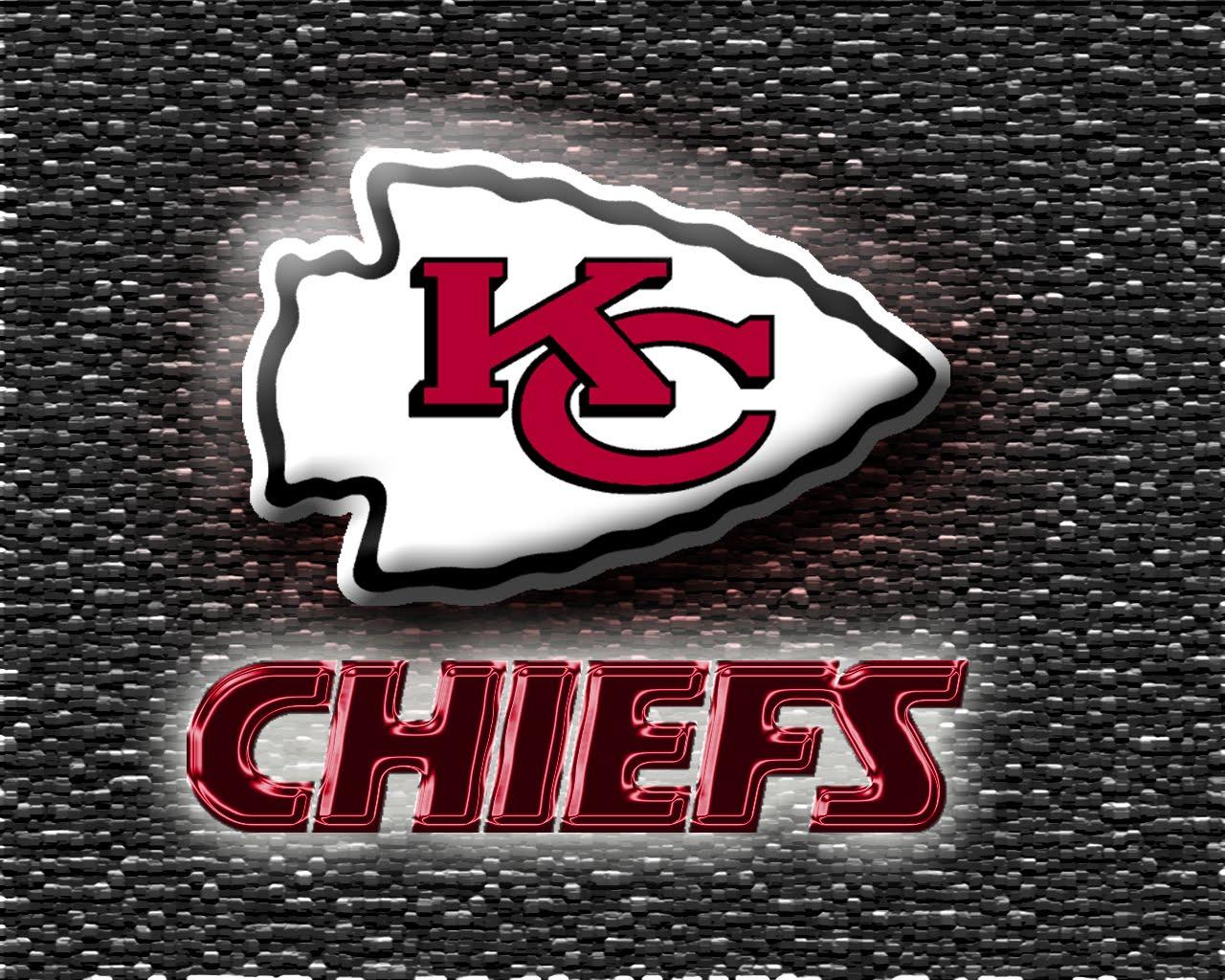 Kansas City Chiefs Wallpapers   Desktop Background Wallpapers 1280x1024