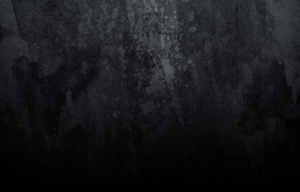 black and grey backgrounds 2015   Grasscloth Wallpaper 1024x658