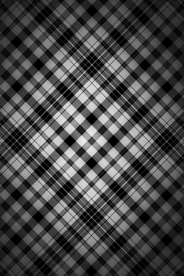 Black and White iPhone background IPhone Backgrounds Pinterest 640x960