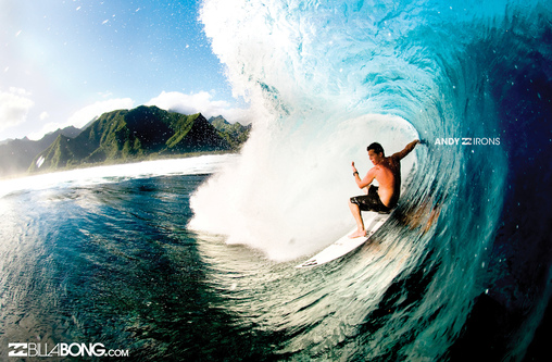 Surfing Wallpaper Billabong Hospitalization each year 508x333
