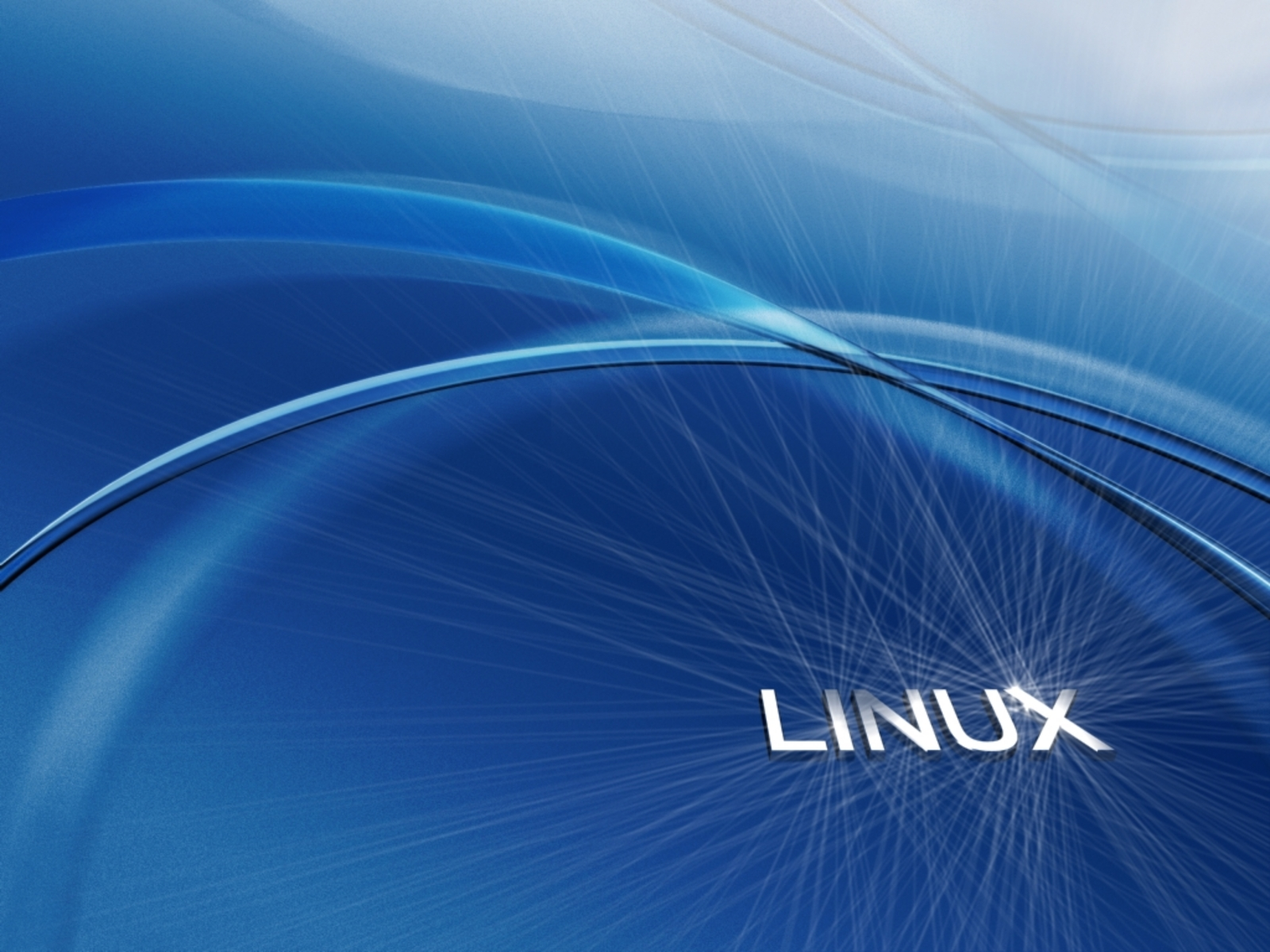 Linux Evalution Wallpapers HD Wallpapers 1600x1200