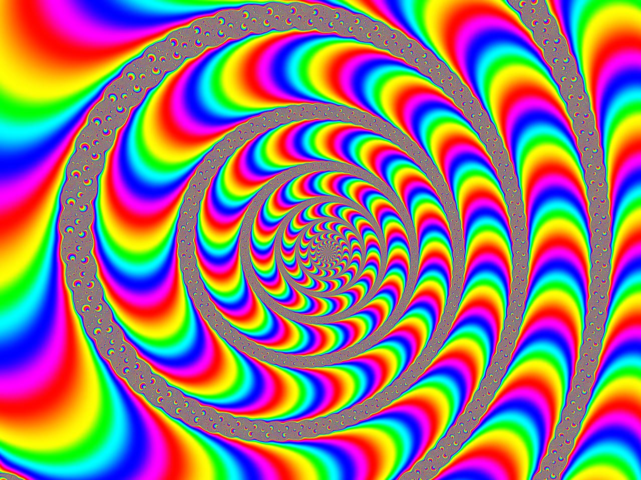 [48+] Hypnosis Moving Wallpaper On WallpaperSafari