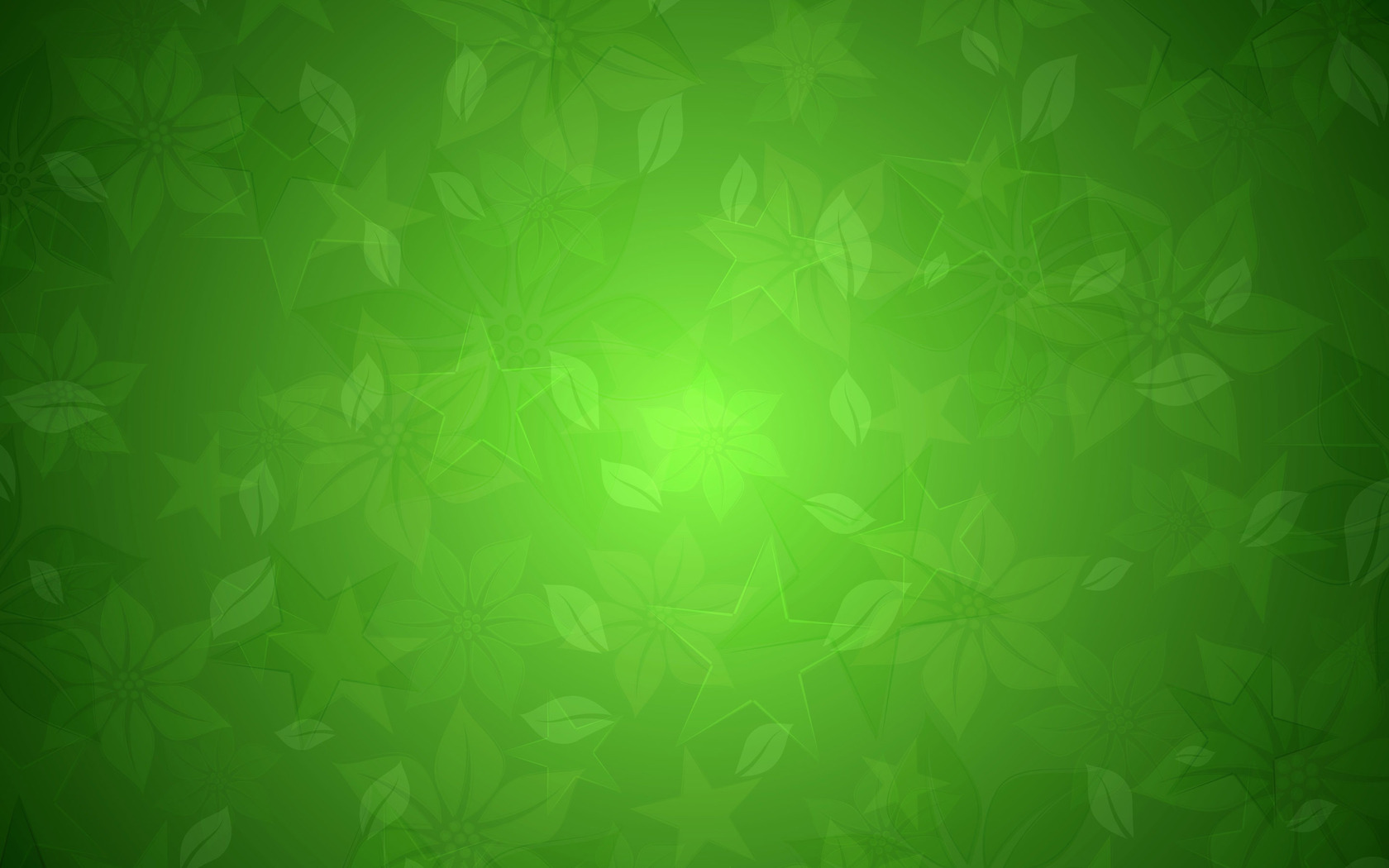 Download 44 HD Green Wallpapers for Windows and Mac 1680x1050