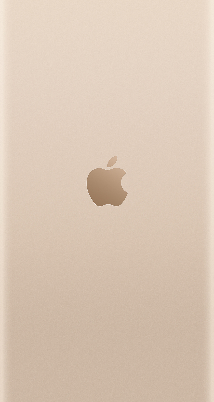 Apple logo wallpapers for iPhone 6 872x1635