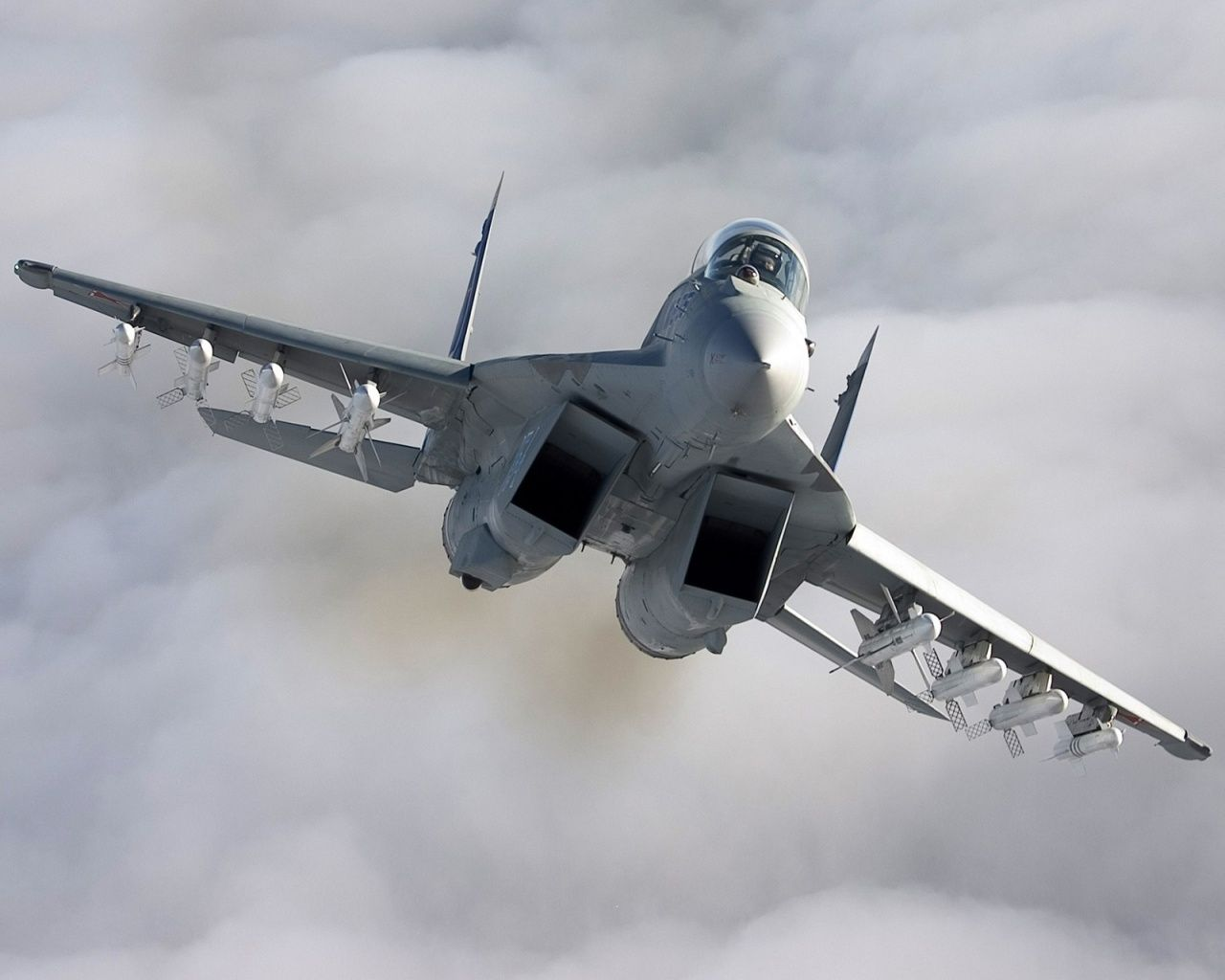 44 Mig 35 Wallpapers On Wallpapersafari Images, Photos, Reviews