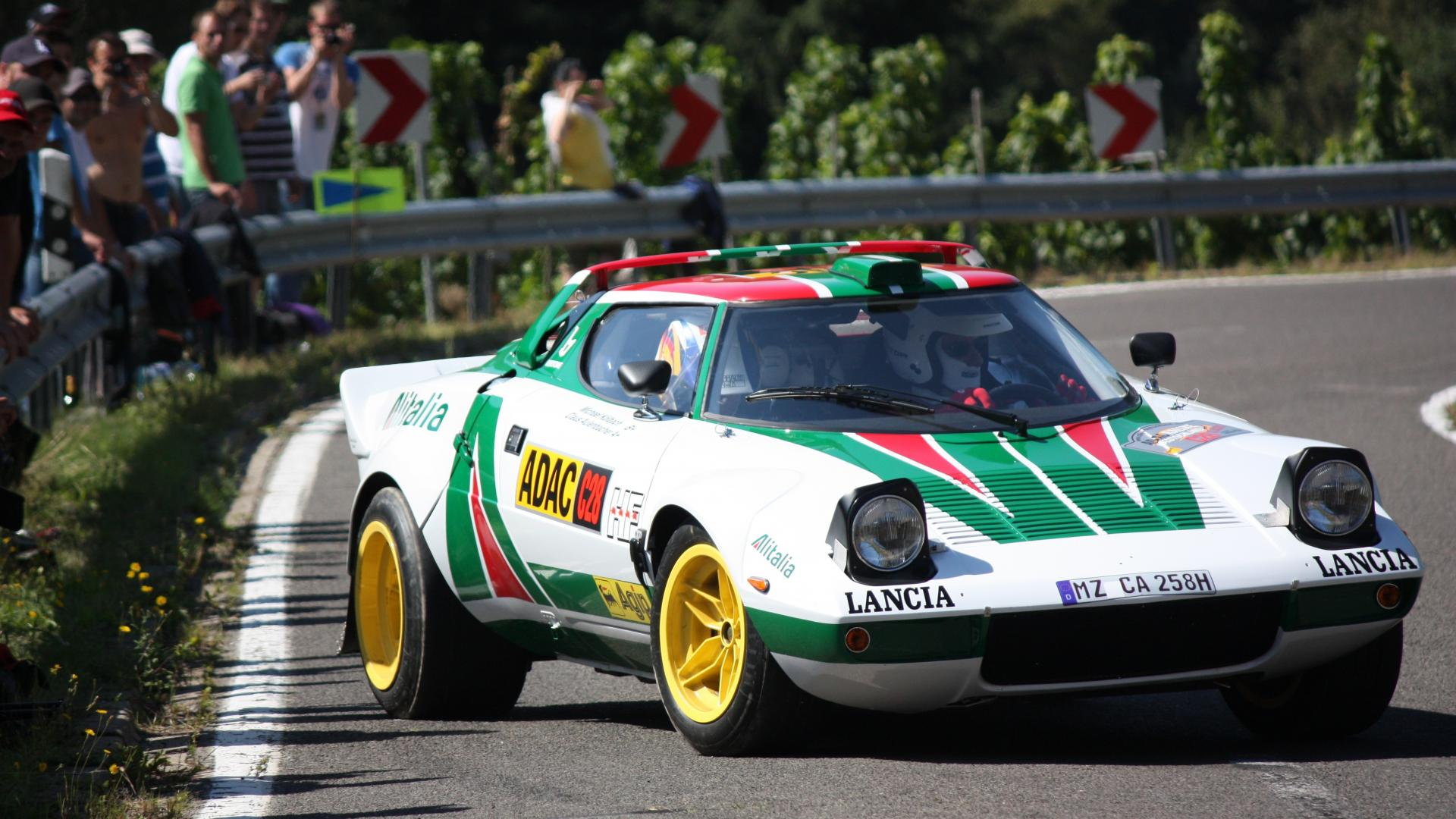 Group B Rally Car Wallpaper Images Pictures   Becuo 1920x1080