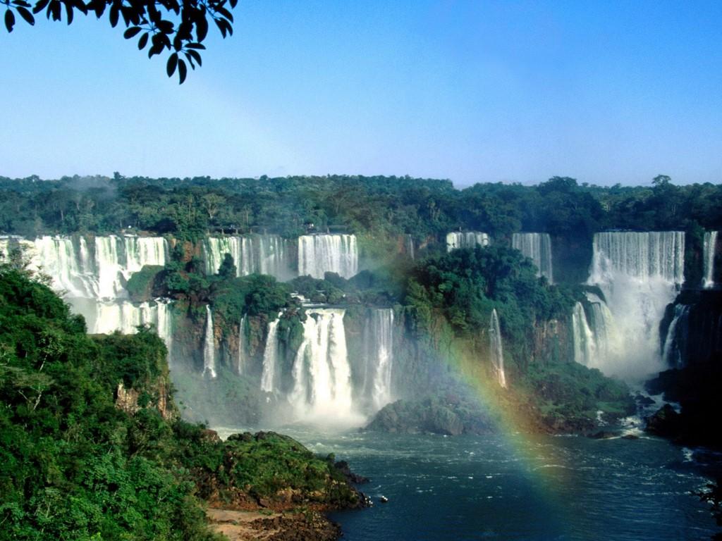 Brazil wallpapers Brazil background   Page 12 1024x768
