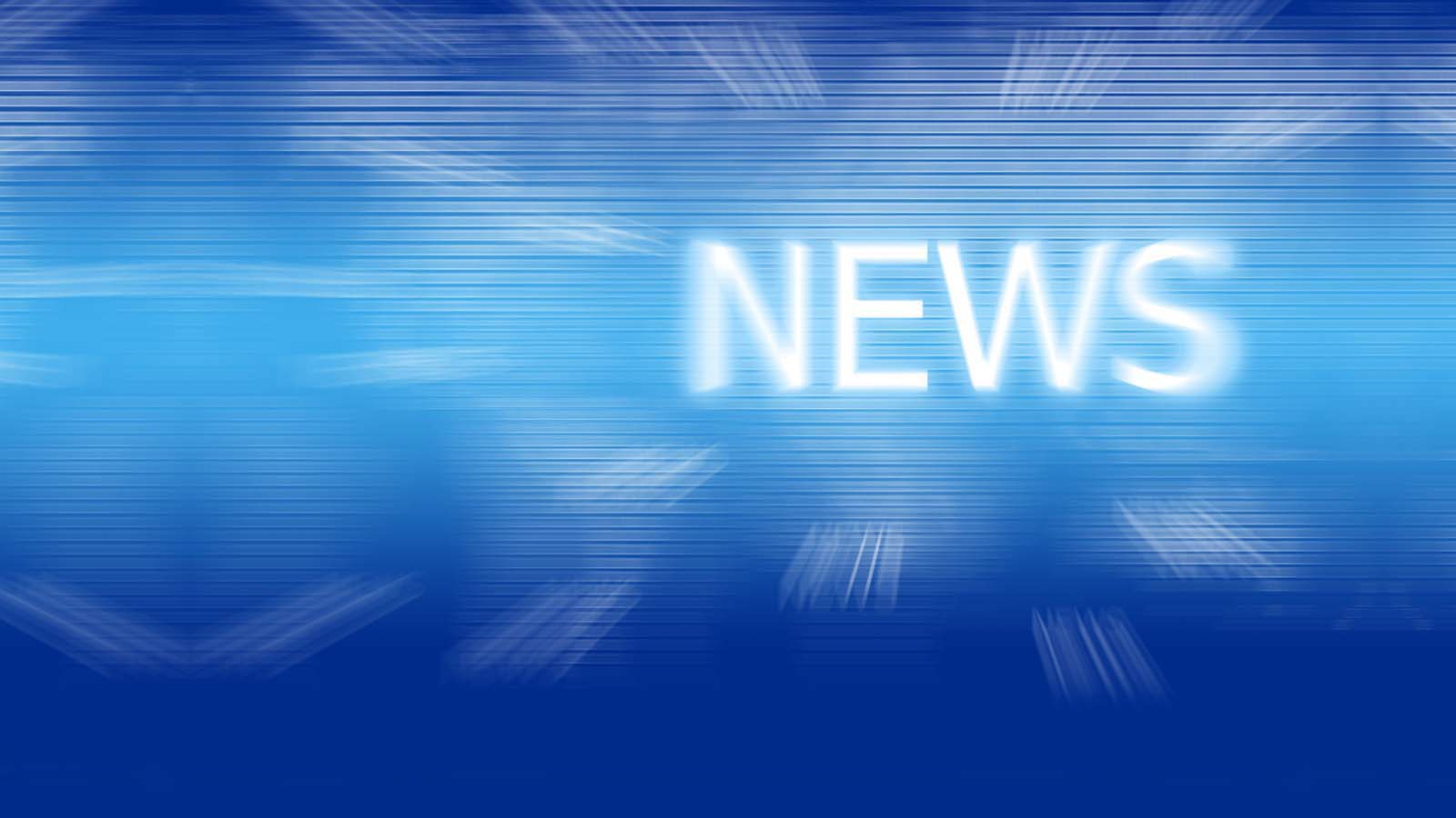 Tv News Backgrounds News background 1600x900