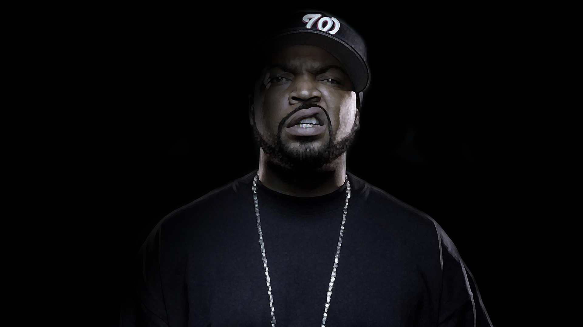 Ice Cube wallpapers Ice Cube background 1920x1080