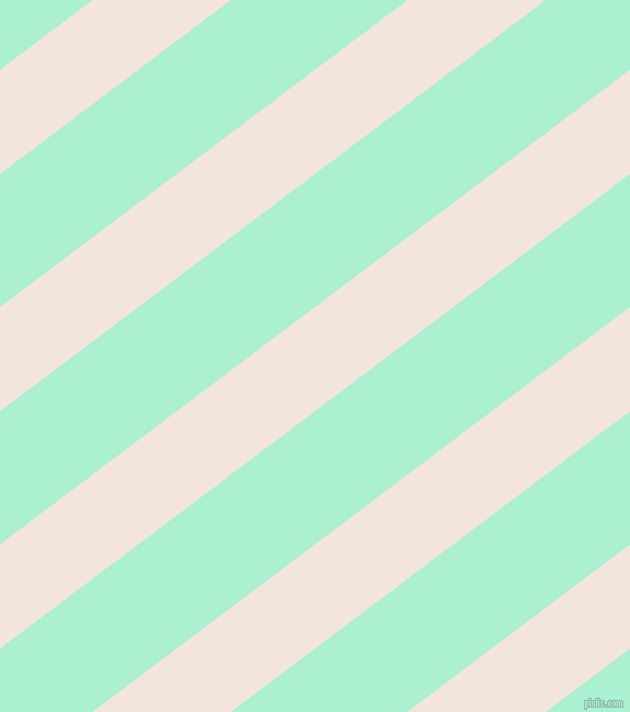 2880x1800 Magic Mint Solid Color Background