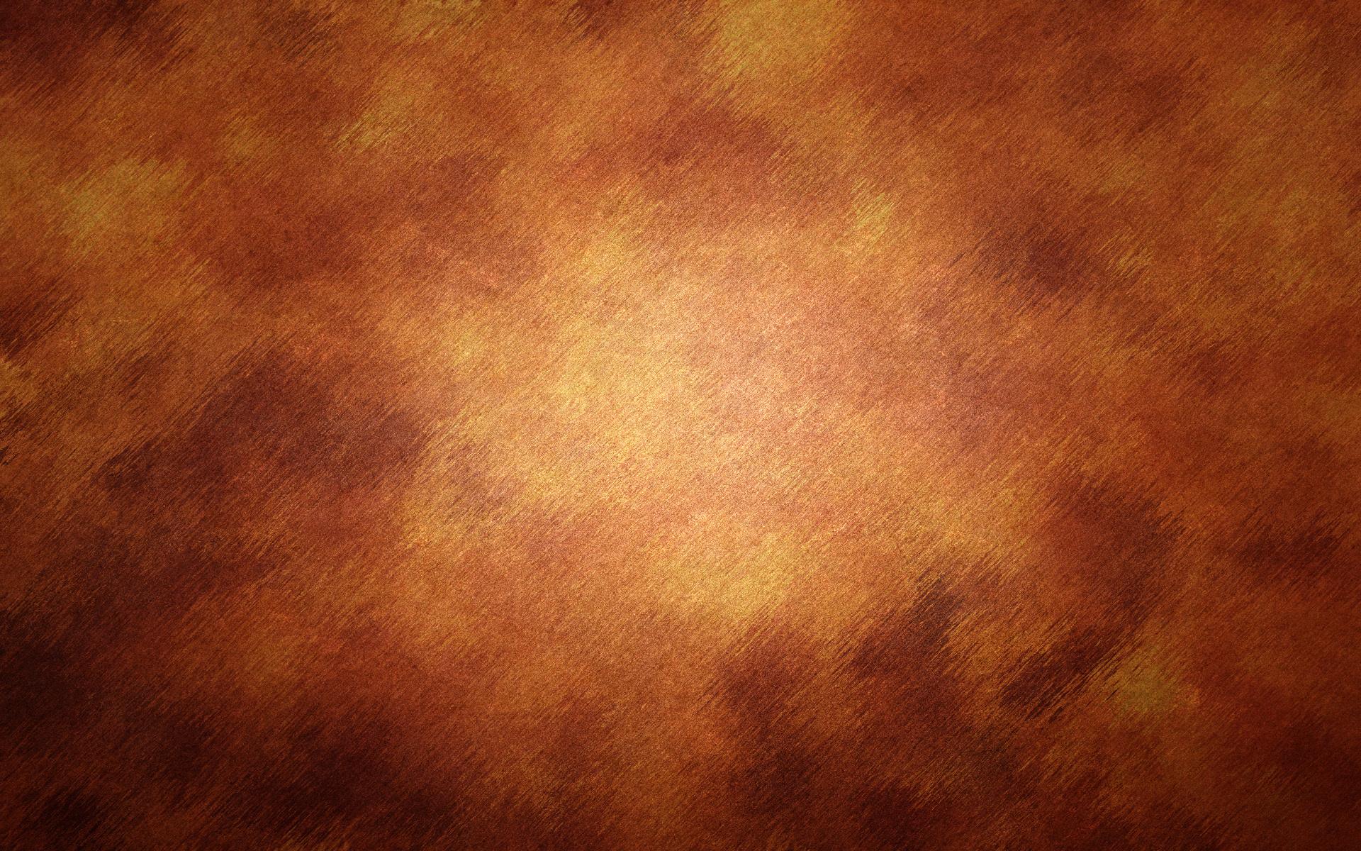 bronze foil damask wallpaper