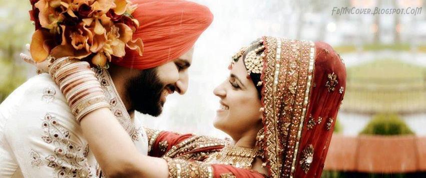 Punjabi Couple Photos With Quotes QuotesGram 851x357