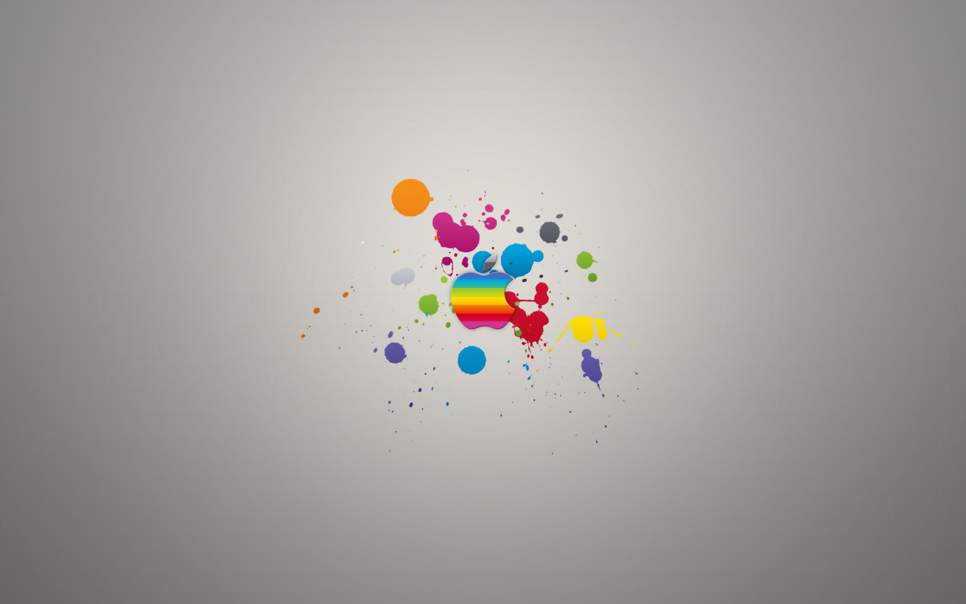 hd wallpapers for mac wallpapers for mac desktop wallpaper for mac 1920x1200