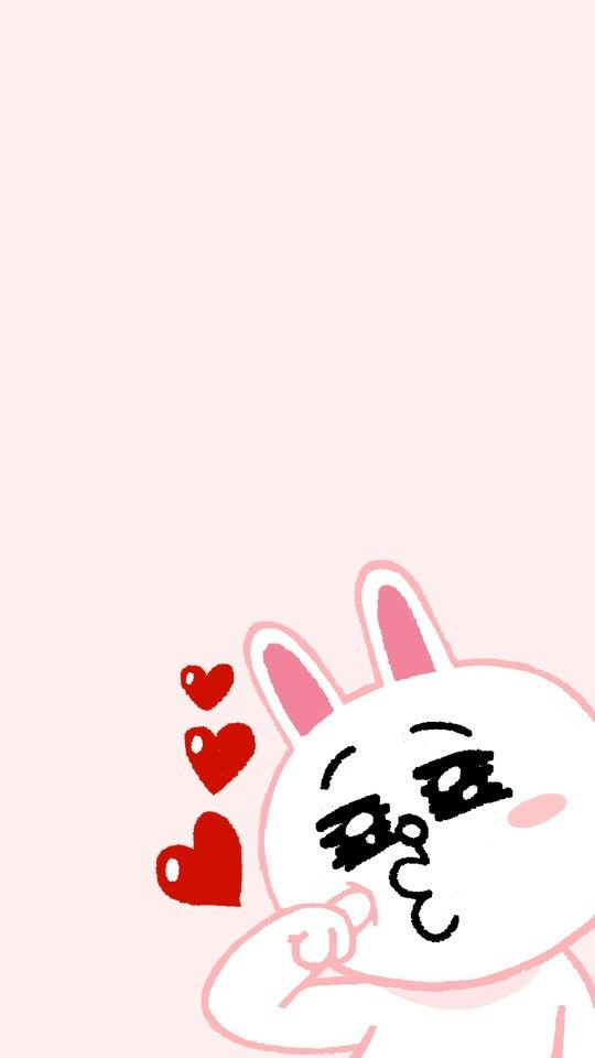 52 best images about Brown cony Iphone 5 540x960