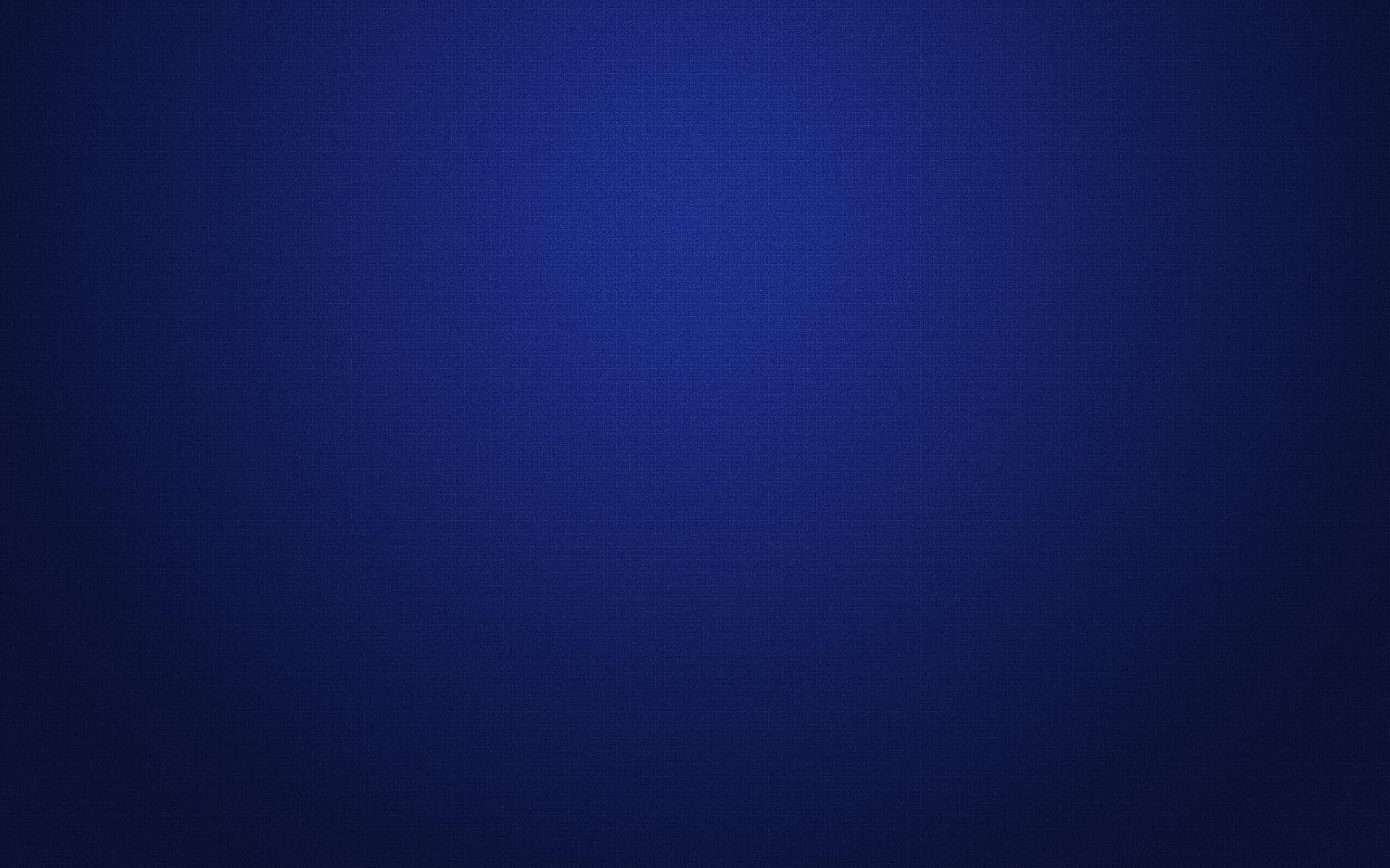 Blue Wallpaper Hd Wallpapersafari