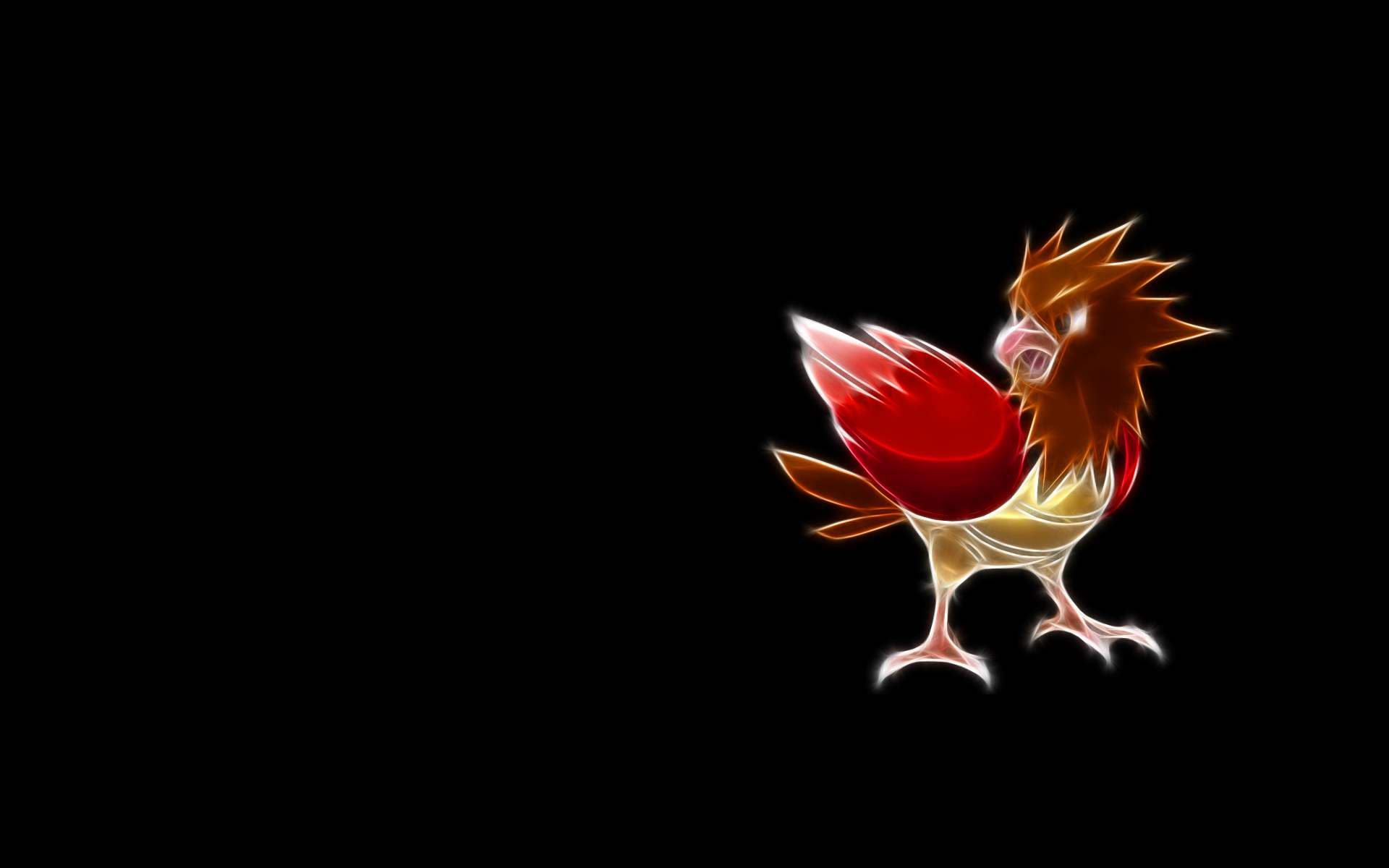 Spearow wallpaper   717741 1920x1200