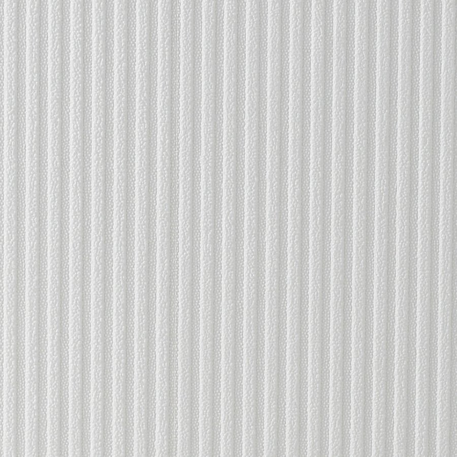 allen roth 19736 Paintable Corduroy Wallpaper Lowes Canada 900x900