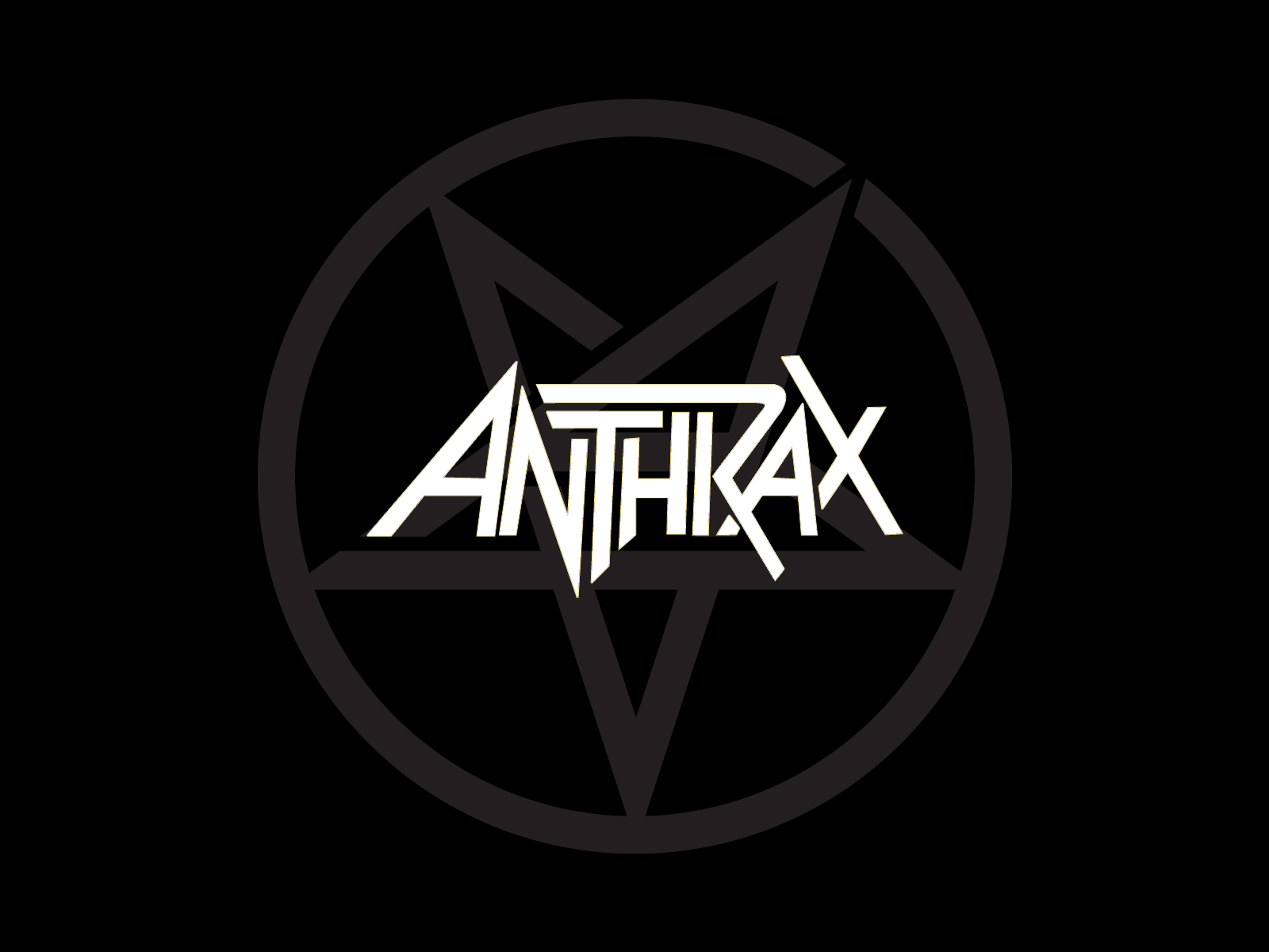 Anthrax Wallpapers and Background Images   stmednet 1600x1200