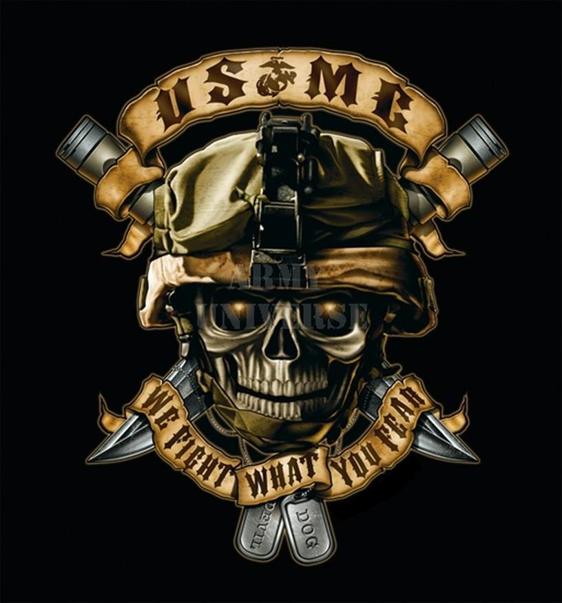 United States Marine Corps Wallpaper Desktop 1 816x875