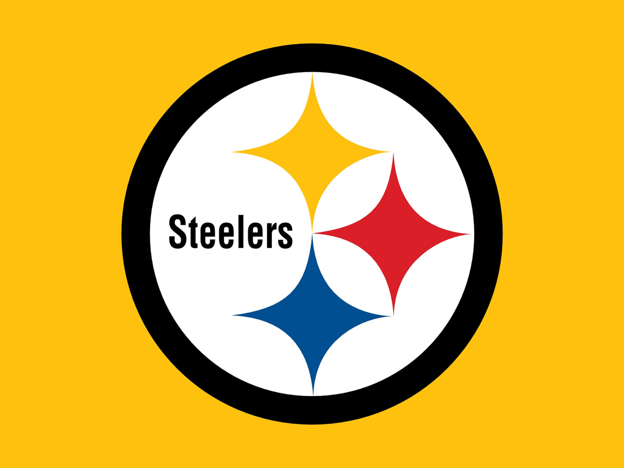An awesome image of Pittsburgh Steelers wallpaper 1280x960