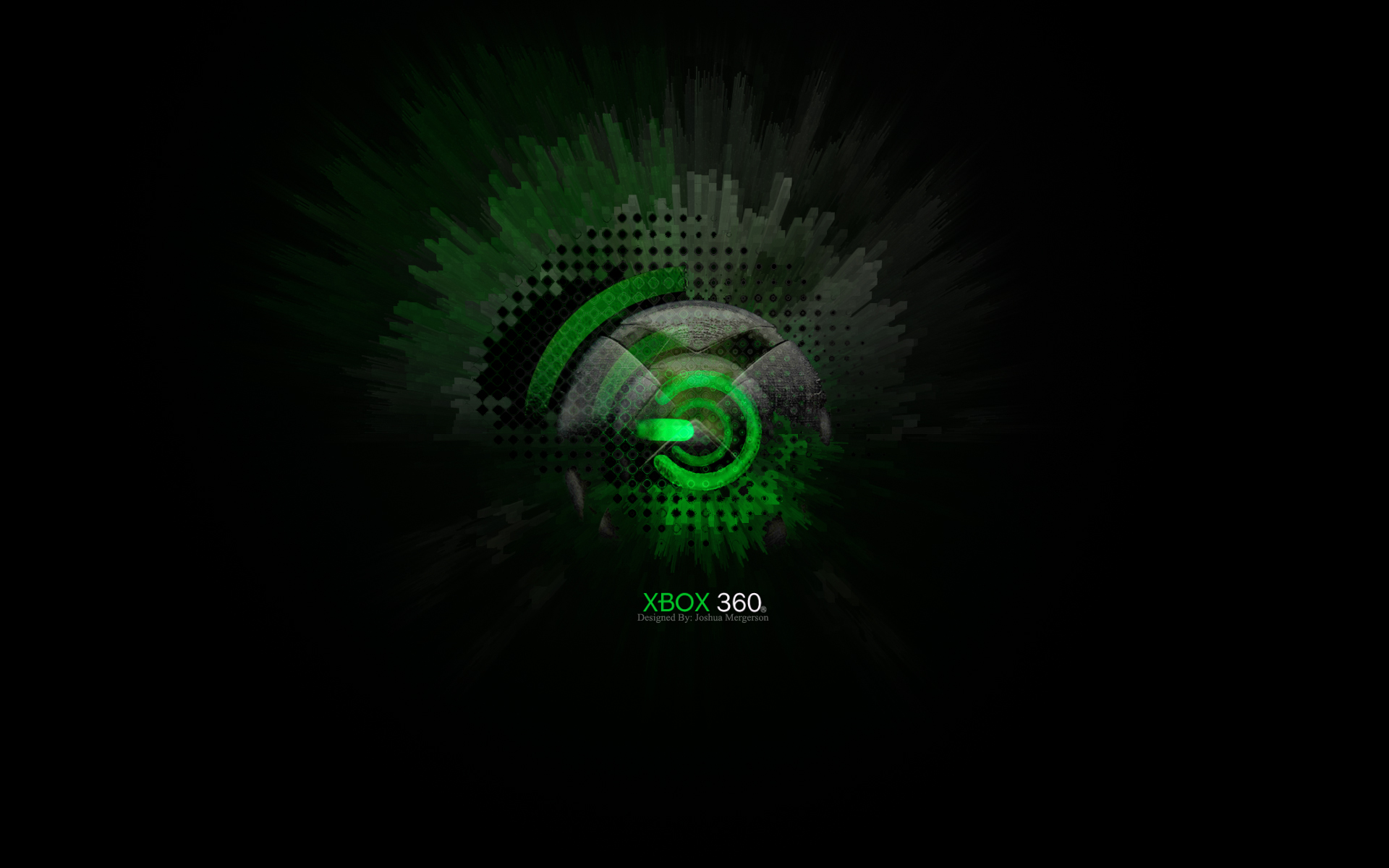 <b>Xbox 360 Wallpaper</b> - WallpaperSafari