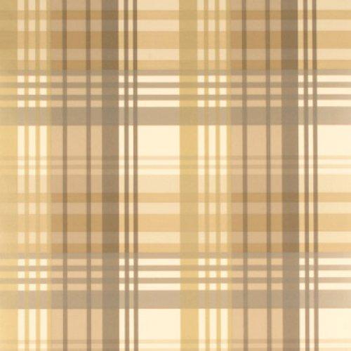 wallpapers online from Alexander InteriorsDesigner Fabric Wallpaper 500x500