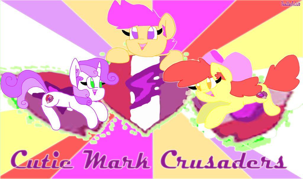 CMC Background by VanillaSwirl6 1024x608
